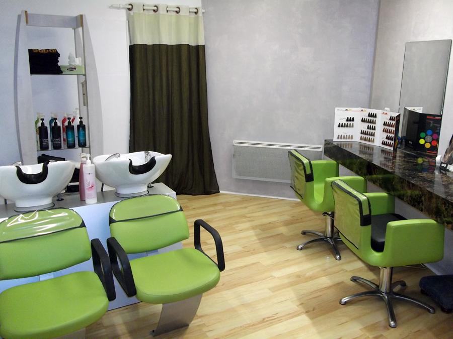 image salon de coiffure homme