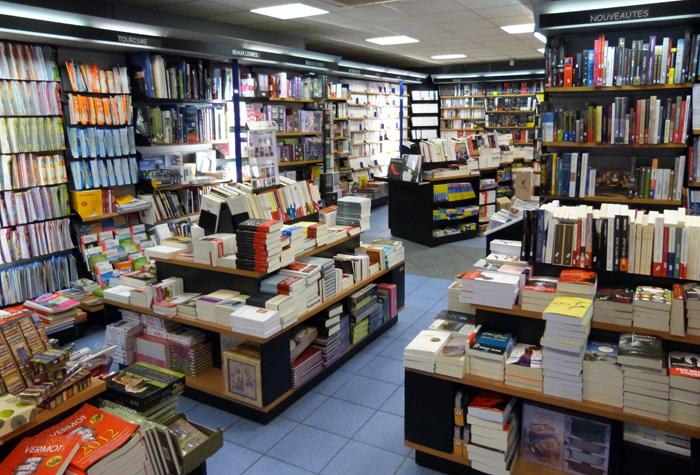 la maison de la presse cahors maison de la presse papeterie et cartes postales 224 cahors