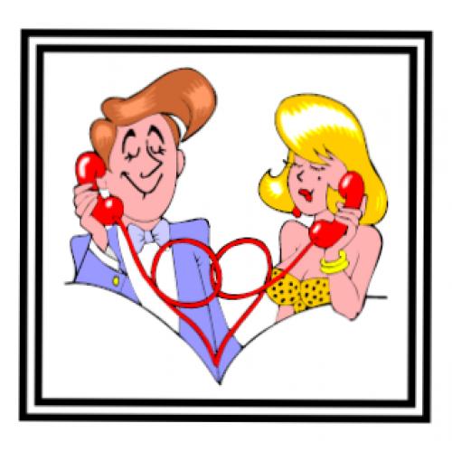 rencontres amoureuses sérieuses gratuites