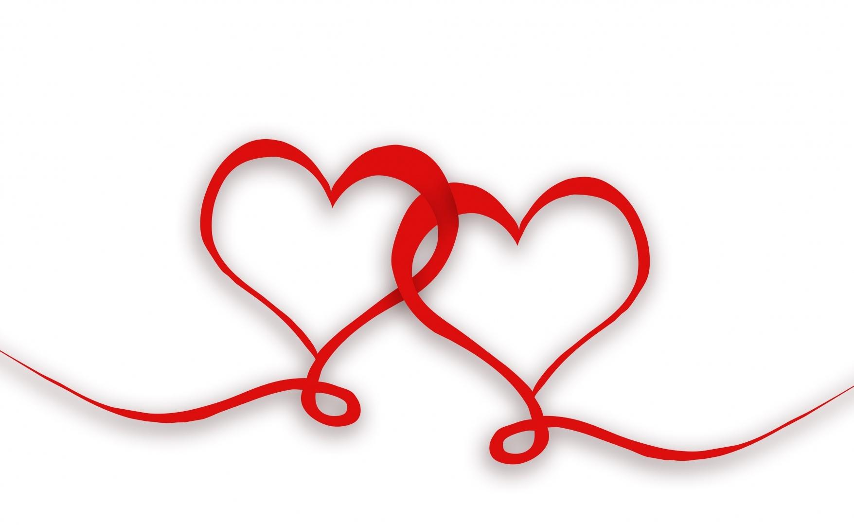 site de rencontre amour site rencontre libertines